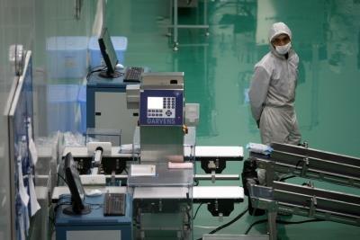 Pamplona servirá de banco de pruebas para seis proyectos «inteligentes»