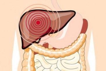 Dos de cada tres enfermos de hepatitis C en Navarra han superado la infección