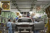 Los precios de la mano de obra de los talleres pueden variar hasta un 50%