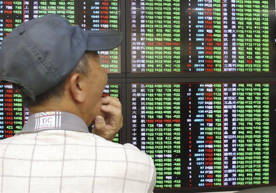La Bolsa de Tokio cierra con un retroceso del 0,01%, mientras Seúl sube 0,28%