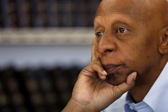El opositor cubano Fariñas, hospitalizado tras una semana en huelga de hambre