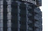 CaixaBank plantea reducir su plantilla en 2.157 personas, un 7,3 % del total