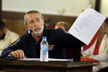 Abren juicio oral contra 27 personas y el PP por la trama Gürtel en Boadilla