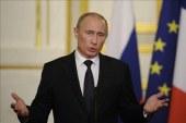 Putin salva a Asad pero no acaba con la amenaza yihadista