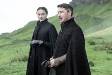 HBO y «Game of Thrones», contra las cuerdas por «hackers» y filtraciones