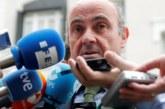 BCE: es importantísimo que Europa cuente con un instrumento fiscal agregad