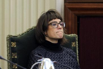 """UPN: """"La dejadez de Bildu ha logrado que se anule la sanción a la agente que no hizo la alcoholemia a Beloki"""""""