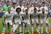 El Eibar examina al Real Madrid y el Barcelona acecha desde Vigo