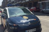 Policía Nacional tramita 538 denuncias en sanfermines, la mayoría por hurtos