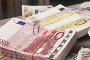 OCDE: La economía española se desacelera, pero menos que Alemania o Italia