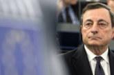 El BCE mantiene los tipos en el 0 % y su orientación respecto al futuro