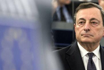 El BCE mantiene los tipos en el 0% y seguirá cobrando a la banca el 0,4% por sus depósitos