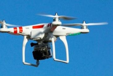 La Comisión Europea adopta nuevas normas de seguridad para drones