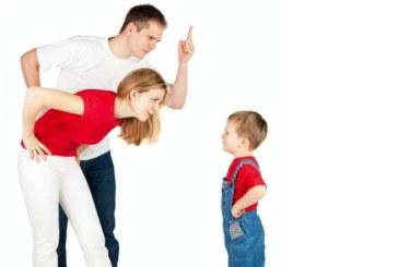 Niños gestores de su inteligencia emocional