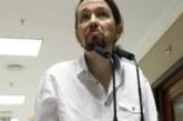 Iglesias pide gestos a Sánchez después que Junqueras reitera el 'no' de ERC