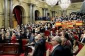 """EDITORIAL: La """"Farsa"""" catalana"""