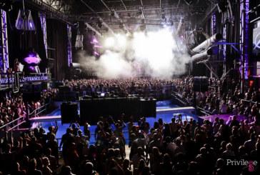 Hacienda detecta más de 5 millones de efectivo en los registros de discotecas