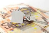 El Gobierno de Navarra aprueba que sean los bancos y cajas quienes paguen el impuesto hipotecario