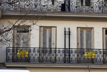 La nueva Ley Hipotecaria no afectará a embargos pendientes de los tribunales de la UE