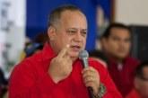 La Constiuyente de Maduro prevé retirar la inmunidad a más diputados opositores