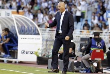 Guardiola, Simeone, Luis Enrique y Zidane, candidatos a Mejor Entrenador para la FIFA