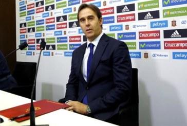 La presencia de Rodrigo Moreno y la vuelta de Illarramendi y Callejón, novedades