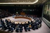 Las potencias occidentales exigen medidas contra Siria por el uso de armas químicas
