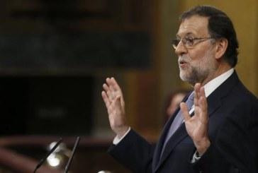 """Geroa Bai lamenta """"que Sánchez o Iglesias no hayan puesto sobre la mesa la agenda Navarra"""""""