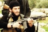 El portavoz del EI muere en combates en Alepo, asegura el grupo yihadista
