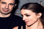 AGENDA: 27 de agosto, en Zentral Café Teatro de Pamplona, ARIADNA CASTELLANOS & ED IS DEAD
