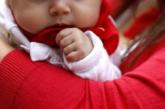 España se queda sin niños