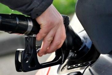La inflación anual avanza hasta el 1,3 % en marzo aupada por los carburantes