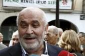EDITORIAL: El Gobierno del cambio en Navarra se reestructura
