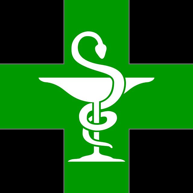 Un nuevo acuerdo regulará las condiciones de concertación de las farmacias en Navarra