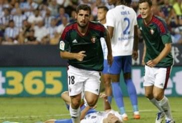 Fran Mérida: «Será un partido especial para ellos, pero estamos preparados»