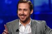 """Gosling y Stone inauguran la """"Mostra"""" veneciana cantando en """"La La Land"""""""