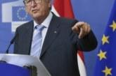 Los auditores europeos piden a la UE más transparencia en financiación de ONG
