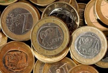 La economía de la zona euro crece en febrero hasta máximos de casi seis años