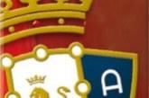 """Osasuna gana """"músculo financiero y estabilidad"""" con patrocinio de Kirolbet"""