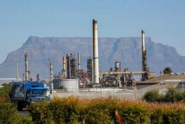 La OPEP eleva la demanda mundial de crudo por el auge de la economía