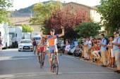 Obanos cede el testigo de sus fiestas a XXXII Trofeo Villa de Obanos-Memorial Josetxo Los Arcos