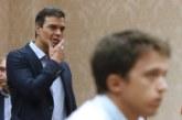 La repetición electoral devuelve a Errejón al centro del debate político