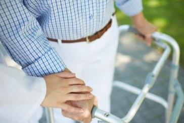 Realidad virtual para ayudar a pacientes con lesiones motoras a recuperar el movimiento