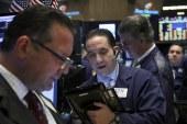 Wall Street cierra con fuertes ganancias y el Dow Jones sube un 0,91 %