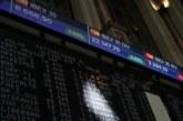 La Bolsa española inicia la sesión con leves pérdidas del 0,07 por ciento