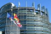 La Comisión Europea, a la espera del resultado del voto de investidura en España