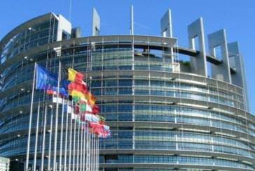 La CE reitera respeto a la legalidad en España en respuesta a la activación del artículo 155