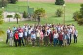 El obispo de Vitoria clausurará el XIII Curso de Actualización del ISCR de la Universidad de Navarra