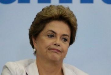 El Senado destituye a Rousseff y confirma a Temer como presidente de Brasil