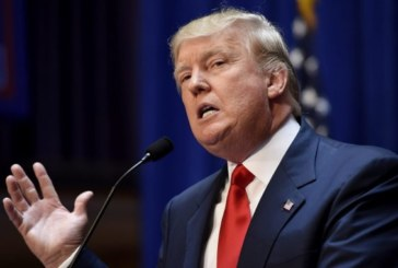 Trump lanza la estrategia antiterrorista centrada en el «islamismo radical» e Irán